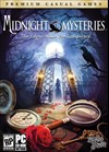 Download Midnight Mysteries: The Edgar Allan Poe Conspiracy for PC