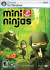 Download Mini Ninjas for PC