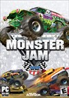 Download Monster Jam for PC