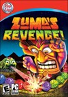 Download Zuma's Revenge for PC