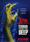 Download X-Com: Terror From the Deep for PC