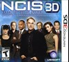 Rent NCIS for 3DS