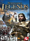 Download Stronghold Legends for PC