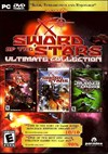 Download Sword of the Stars: Ultimate Collection for PC