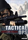 Download Tactical Ops: Assault on Terror for PC