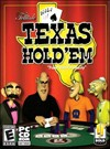 Download Telltale Texas Hold 'Em for PC