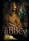 Download The Abbey for PC