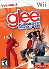 Buy Karaoke Revolution Glee: Volume 3 for Wii