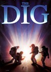Download The Dig for PC