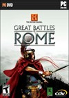 Download The History Channel: Great Battles of Rome for PC
