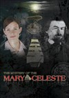 Download The Mystery of the Mary Celeste for PC
