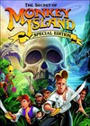 Download The Secret of Monkey Island: Special Edition for PC