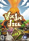 Download Voodoo Dice for PC