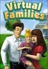 Download Virtual Families for PC