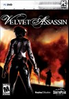 Download Velvet Assassin for PC