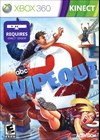 Rent Wipeout 2 for Xbox 360