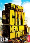 Download Tycoon City: New York for PC
