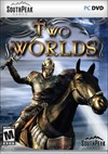 Download Two Worlds for PC