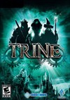 Download Trine for Mac