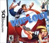 Rent Wipeout 2 for DS