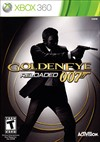 Rent GoldenEye Reloaded for Xbox 360