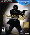 Rent GoldenEye Reloaded for PS3