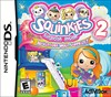 Rent Squinkies 2: Adventure Mall Surprize! for DS