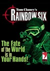 Download Tom Clancy's Rainbow Six for PC
