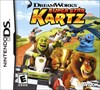 Rent Dreamworks Super Star Kartz for DS