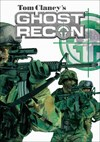 Download Tom Clancy's Ghost Recon for PC