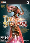 Download Time Of Shadows for PC