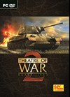 Download Theatre Of War 2: Kursk 1943 for PC