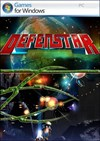 Download Defenstar for PC