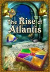 Download The Rise of Atlantis for PC