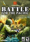 Download The History Channel: Battle for the Pacific for PC