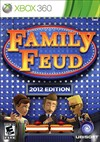 Rent Family Feud 2012 for Xbox 360