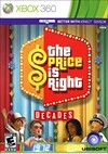 Rent The Price is Right Decades for Xbox 360