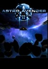Download Astro Avenger II for PC