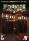 Download BioShock 2: Rapture Metro Map Pack for PC