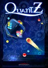 Download Quantz for PC