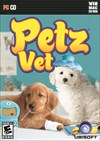 Download Petz Vet for PC