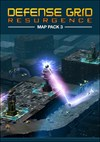 Download Defense Grid: Resurgence Map Pack 3 for PC