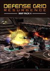 Download Defense Grid: Resurgence Map Pack 4 for PC