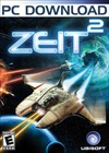 Download Zeit 2 for PC