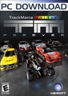 Download TrackMania United Forever for PC