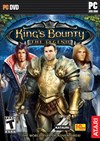 Download King's Bounty: The Legend for PC