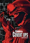Download Tom Clancy's Rainbow Six Covert Ops Essentials for PC