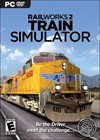 Download RailWorks 2: Train Simulator for PC