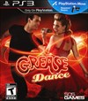 Rent Grease Dance for PS3