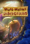 Download Word Whomp Underground for PC
